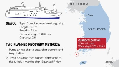 140417121400-south-korea-ferry-map-story-top