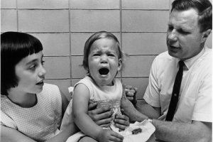 http://parenting.blogs.nytimes.com/2014/03/18/time-to-make-up-for-a-missed-measles-vaccine/