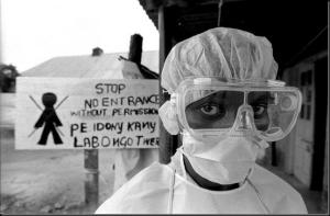 deadly-ebola-virus-spreading-in-west-africa-a-L-TfHNgM